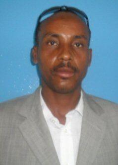 Moundou: un ancien ministre de sport arrêté avec la délégation des chefs de partis politiques