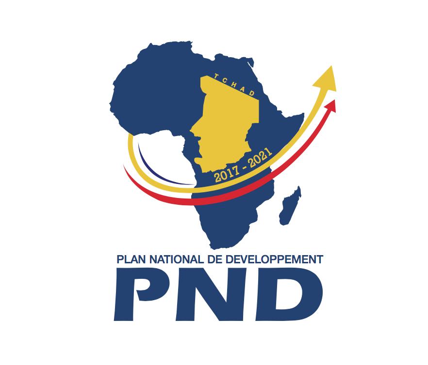 Tchad: PND, quelle transparence dans un climat de lagouvernancepar lenéant?