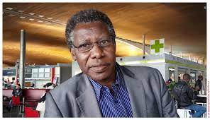 Paris: vers une hypothèque pure et simple du Tchad?