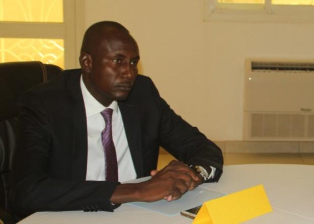 Complot contre Air Inter 1 au Tchad : le DG de l'ADAC,Moustapha Abakar écroué