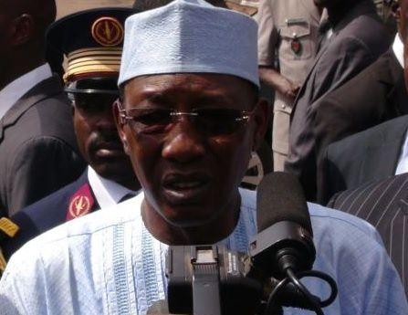 Tchad: lettre ouverte au grand fossoyeur du Tchad, Idriss Deby Itno,