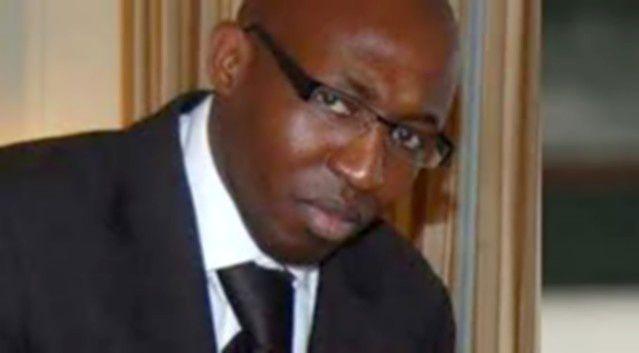 Sénégal: La Ligue des Masses(L.M) réaffirme son ancrage intégral dans l'opposition démocratique et républicaine!