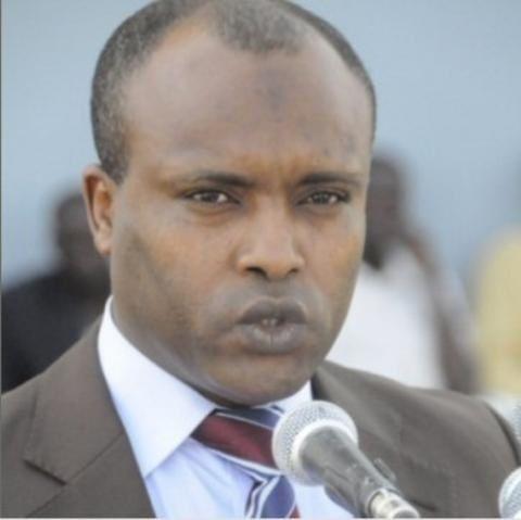Tchad: à peine nommé aux Finances, Abdoulaye Sabre FADOUl, soupçonné des nominations de favoritisme envers les siens.
