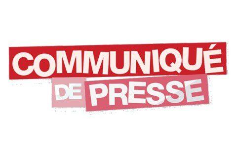 Abattements des salaires au Tchad: l'APR juge suicidaire le projet gouvernemental