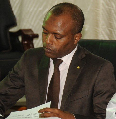 Nomination par favoritisme au Tchad: Abdoulaye Sabre FADOUL nomme Souleymane Sabre FADOUL