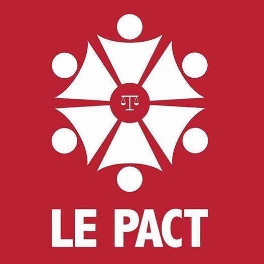 Déclaration du Mouvement citoyen PACT l'adoption constitutionnelle au Tchad et les risques éventuels