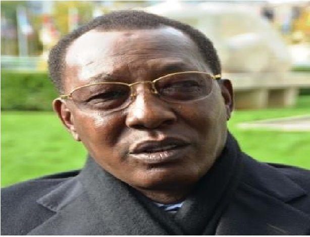 Le Tchad sombre dans un tournant théocratique ou bascule monarchique?