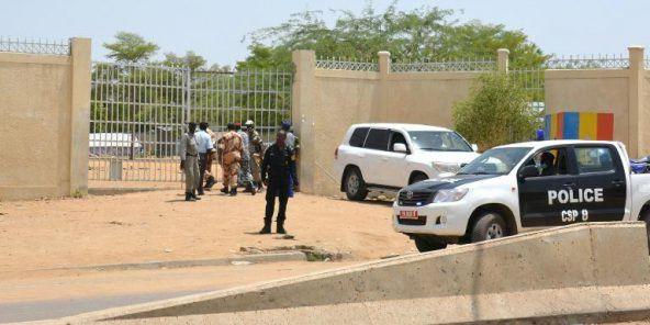 Plusieurs ressortissants Boulala arrêtés au Tchad sur ordre du sous-préfet d'Amdjaména