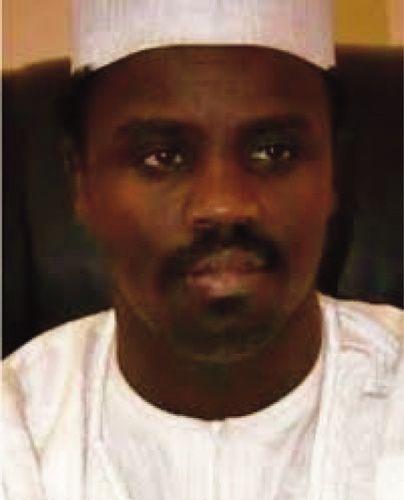 Tchad: Idriss DEBY relève Mahamat Charfadine de ses fonctions de Gouverneur suite à la pression des avocats