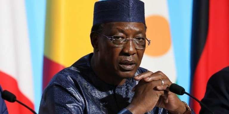 Tchad: un cadre de la santé dénonce les nominations par clientélisme politique
