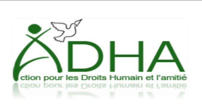 Dakar: conférence de l'ong ADHA sur la situation de la jeunesse