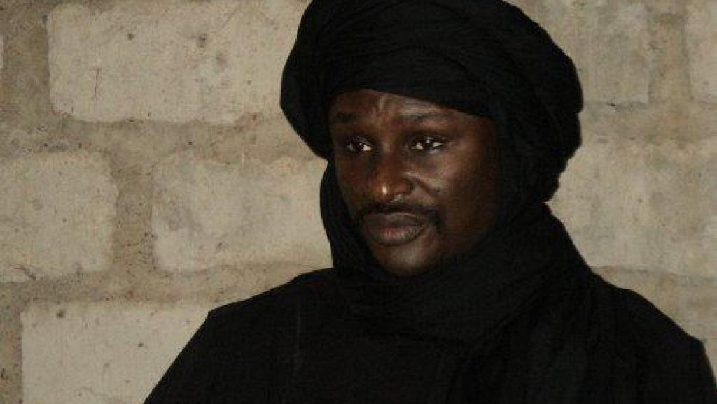L'état de santé de Baba Laddé se dégrade: la FIDH interpelle les autorités tchadiennes (RFI)