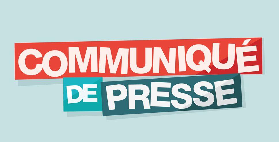Tchad: le parti ALNAR juge d'insultes les nominations de fantaisiste