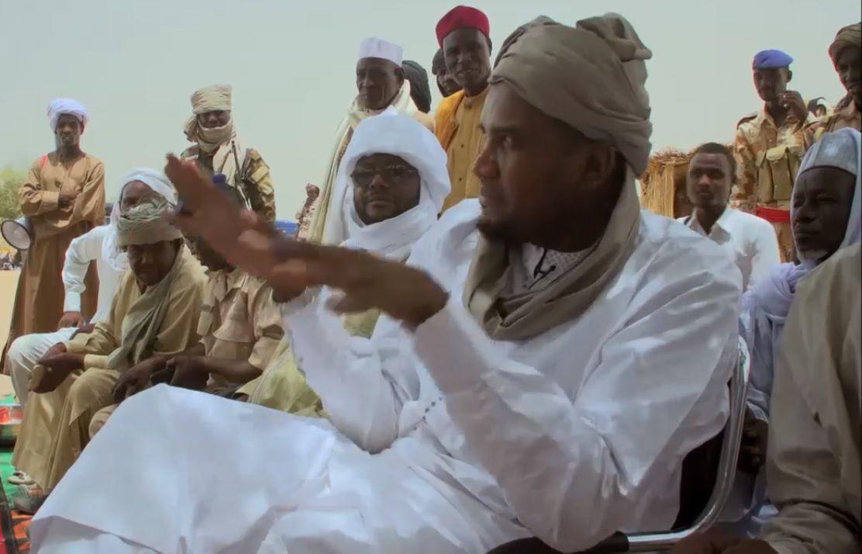 Lac-Tchad: pourquoi l'enlèvement de deux humanitaires tchadiens n'émeut personne