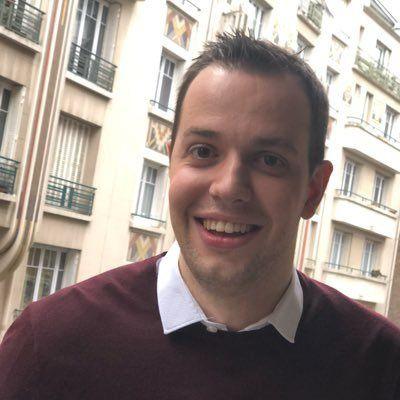 Thomas Dietrich : « La France est sur de vieux modèles et n'intègre pas les profondes mutations qui s'opèrent en Afrique »