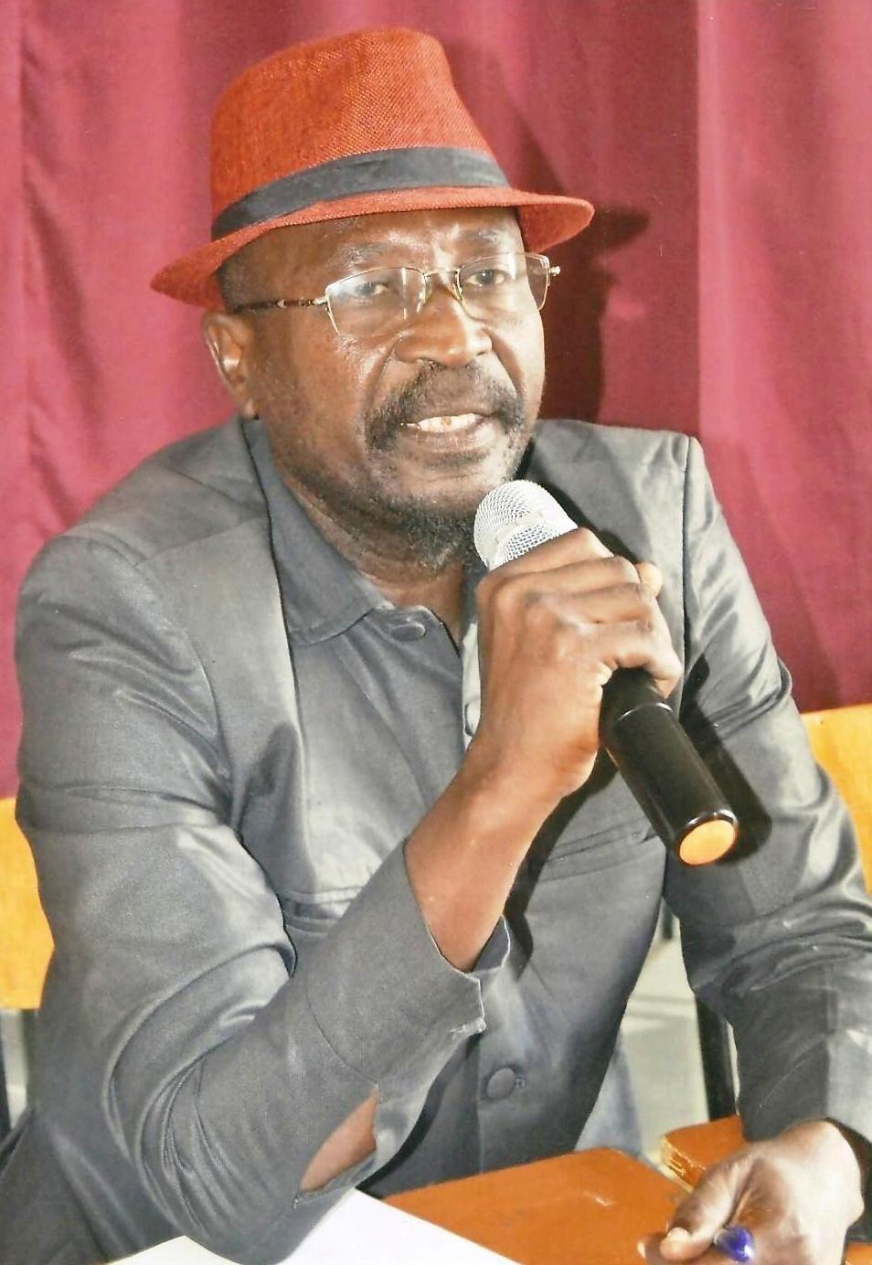 Tchad: le parti ALNAR demande à Idriss Deby d'arbitrer sur la question du mandat du CNDP