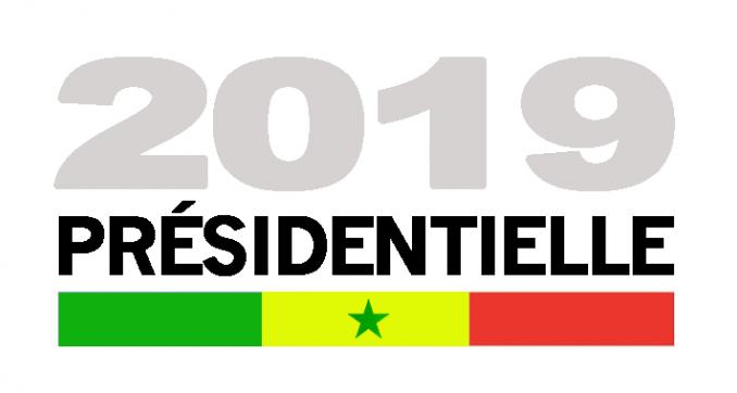 Sénégal. L'élection présidentielle doit se tenir dans un climat libre de toute violence et intimidation