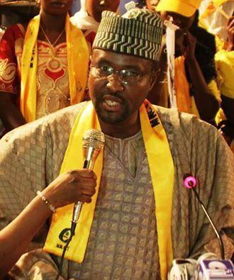 Tchad: la coalition Gomou dénonce l'interdiction du congrès de l'UNDR à Mongo