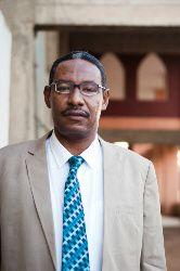 La France refuse un statut de réfugié politique à un Soudanais, il se mobilise aux côtés de l'opposant djiboutien Mohamed Kadamy