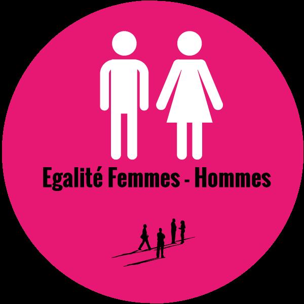 Egalité entre femmes et hommes: le Tchad accusé pour son non-respect des objectifs de l'ONU