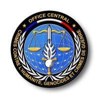 Qu''est ce que l'OCLCH qui enquête sur les opposants tchadiens?