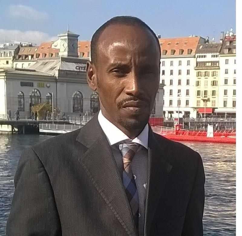 Etudiantes tchadiennes clochardisées en Egypte: Béchir Issa HAMIDI confirme les difficultés de ces dernières