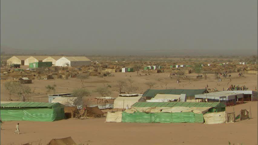 De l'insécurité à l'Est du Tchad: six (6) personnes tuées à Farchana par des individus armés
