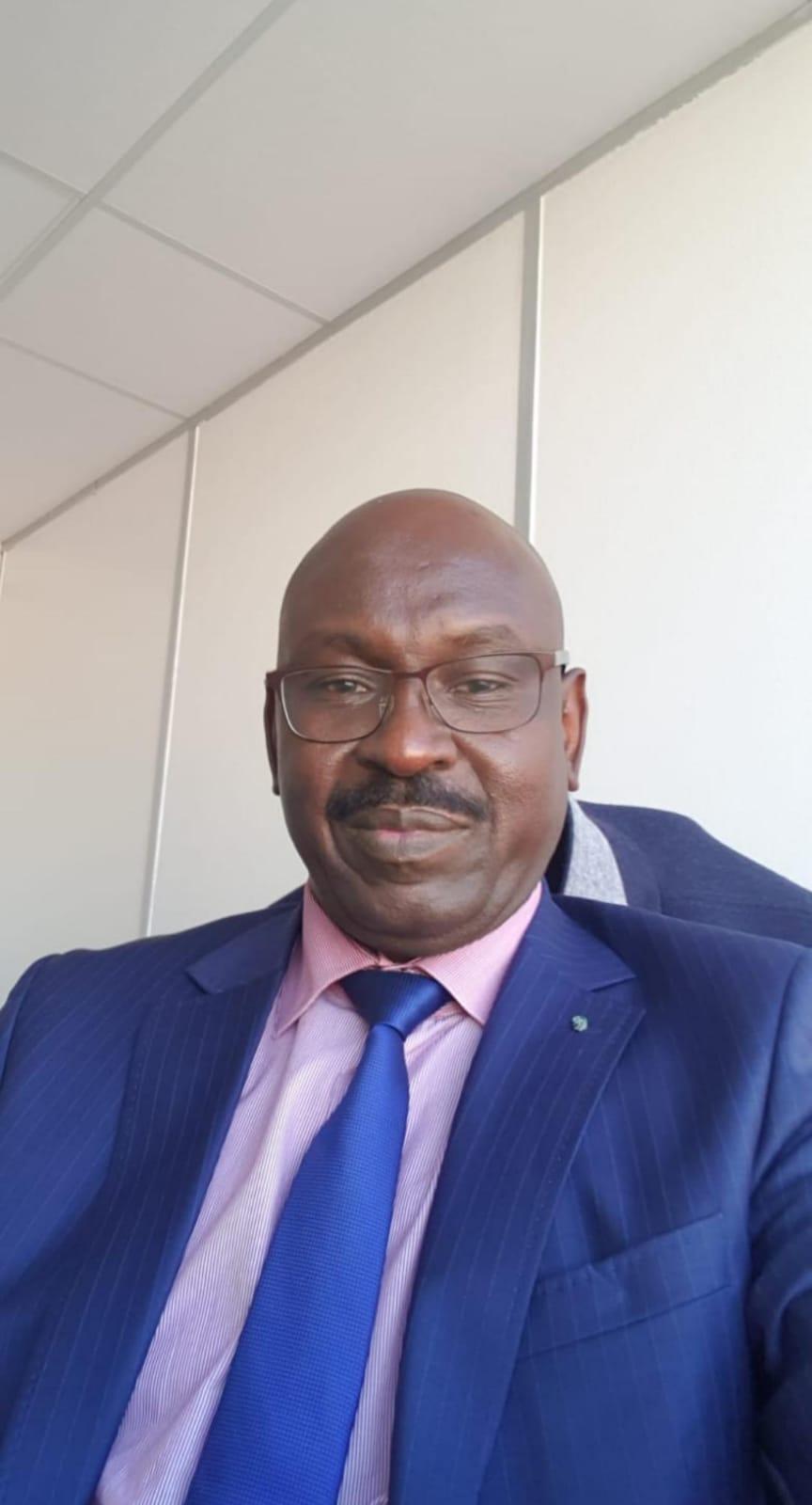 Tchad: le CCSMR s'oppose à l'immixtion du régime dans les institutions traditionnelles