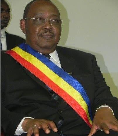 Tchad: de quoi souffre le président de l'Assemblée nationale?