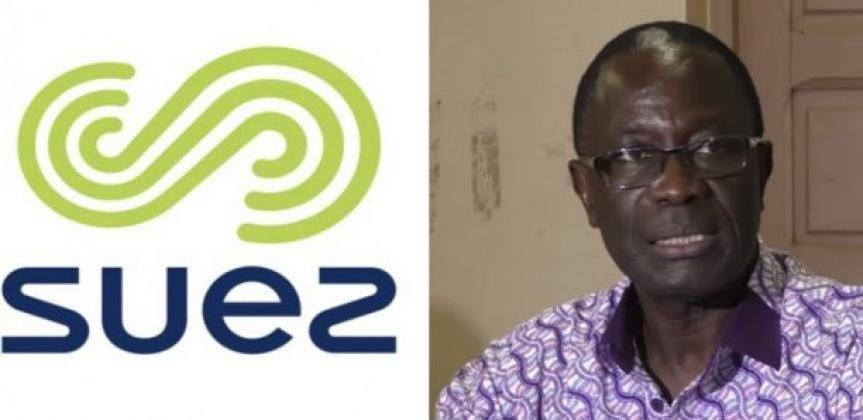 Sénégal: la signature d'un contrat pose problème aux organisations de la société civile du pays (Communiqué de presse)
