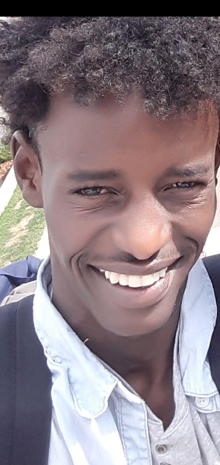 Il faut arrêter le renvoi vers le Tchad d'Issa Abdallah, requérant d'asile tchadien