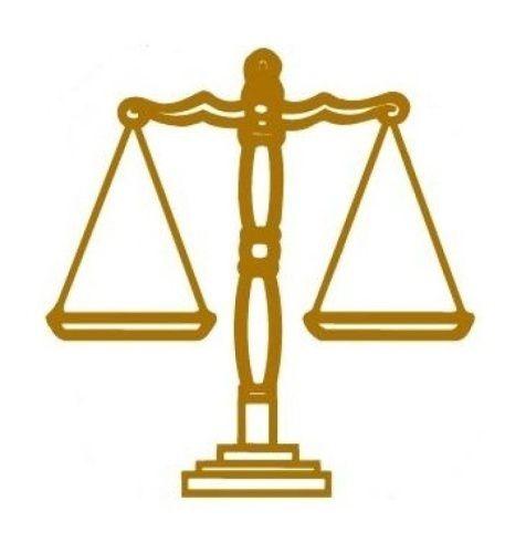 Quand la justice tchadienne devient un instrument de « judiciarisation » des règlements de comptes.