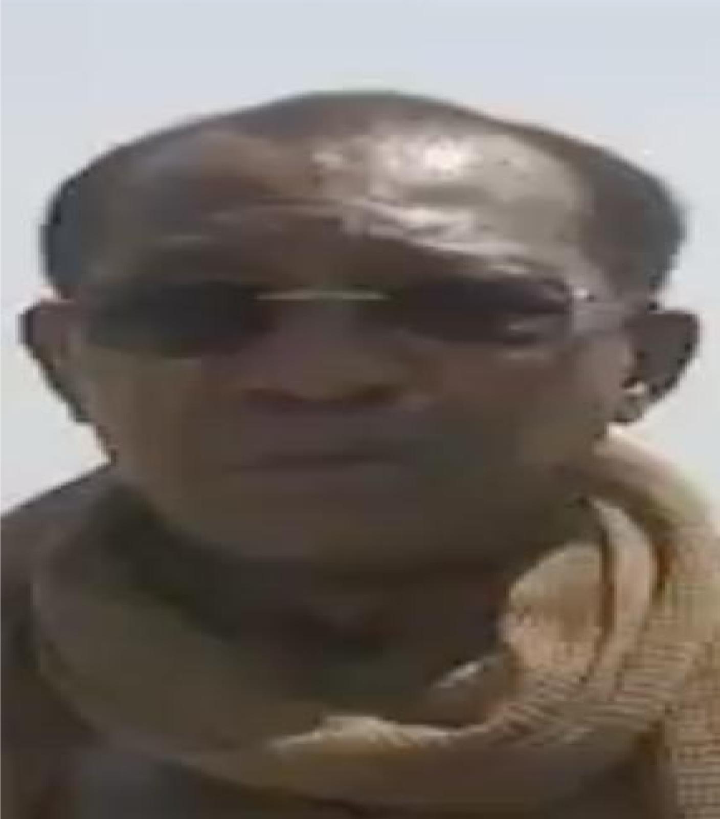 Idriss Deby rentre brédouille du Lac