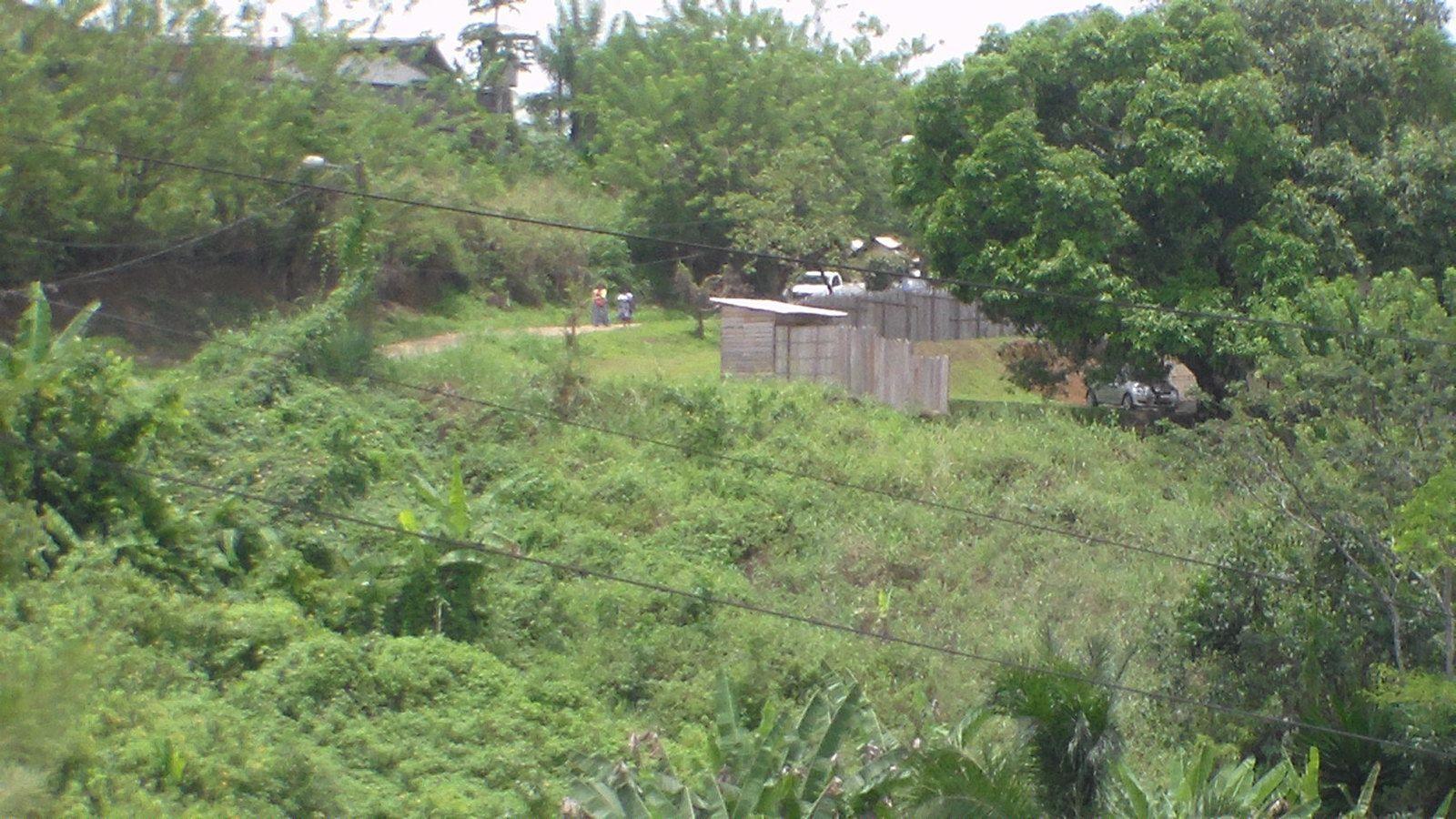 19 cas de Covid-19 signalés à Ebolova: les agences humanitaires doivent évacuer le Général Mahamat Kodo Bani et plusieurs Tchadiens détenus