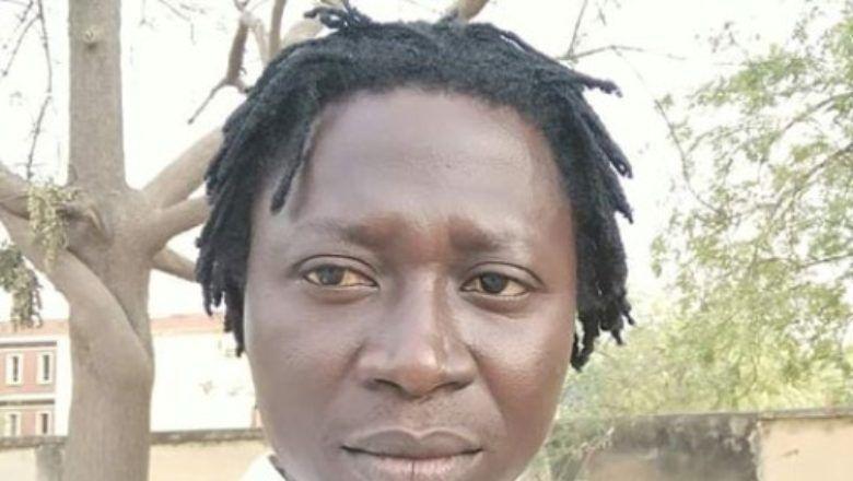 Tchad! Il faut privilégier la libération des détenus, auteurs des délits mineurs