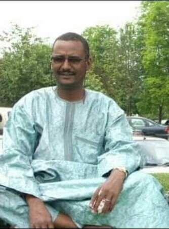 Pourquoi la France s'acharne sur Mahamat Mahadi, le chef du FACT ?