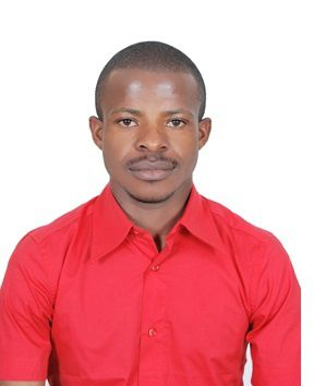 Désastre en Centrafrique: Idriss Deby tenu responsable !