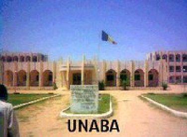 L'hémorragie continue a l'université d'Abéché