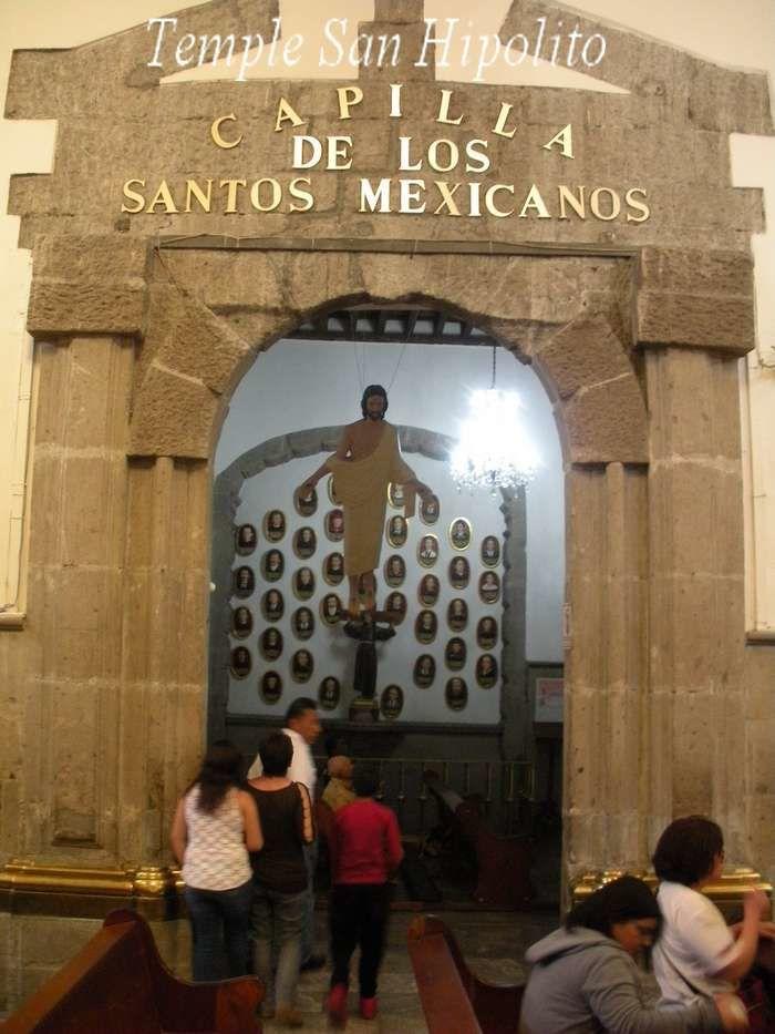 Une longue balade pédestre (3) dans les rues de Mexico : passionnante visite du musée de la Mémoire et de la Tolérance