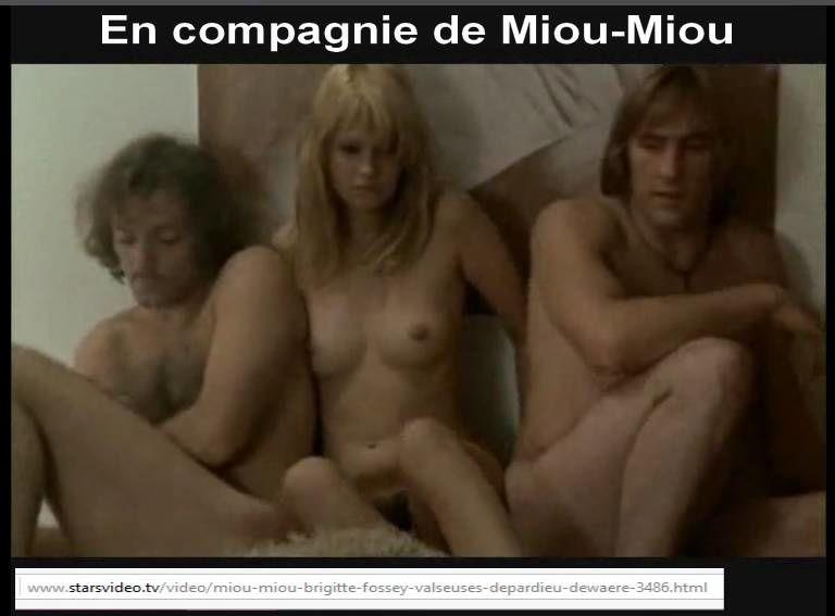 A poil ou presque sur les sites généralistes : quand la nudité se fait toujours plus racoleuse...