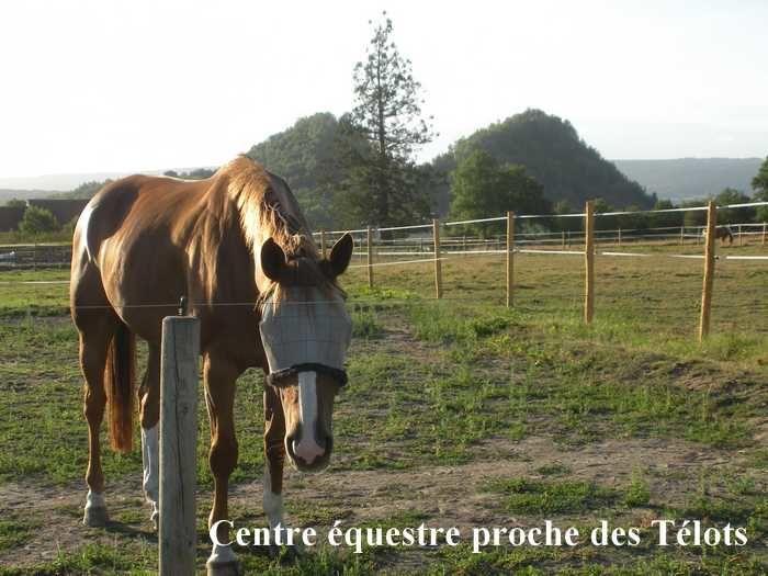 La plaine vallonnée d'Autun et son vivant bocage