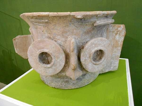 En son couvent, Tepoztlan propose une découverte inédite des merveilles de Xochicalco