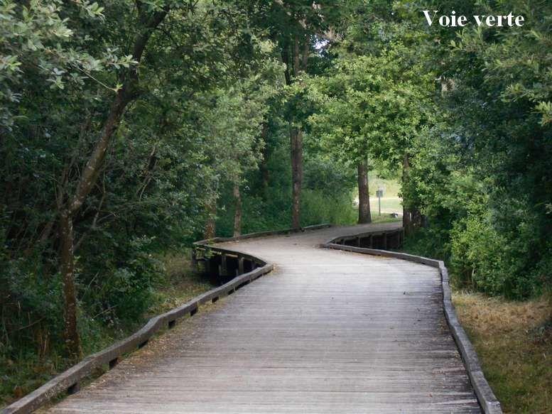 Aisne : de la vallée de l'Ailette au Chemin des Dames