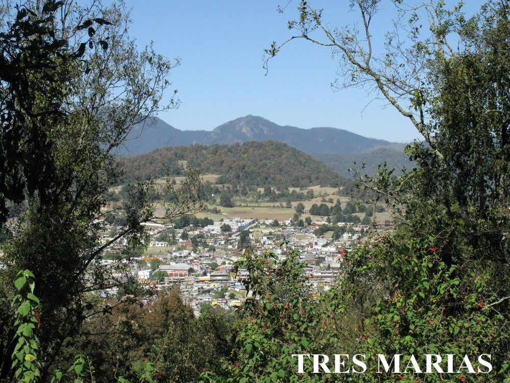 Rétrospective : l'atmosphère villageoise au Mexique, d'un Zócalo à l'autre !