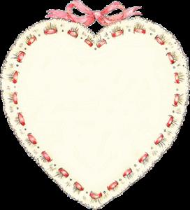 blog coup de coeur : sophie02 (broderie et couture principalement)