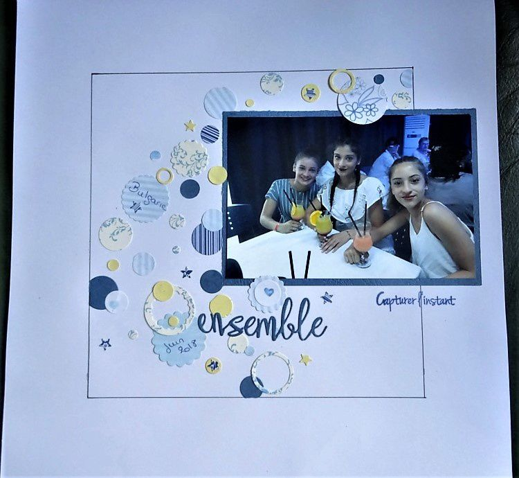 """page """"ensemble"""""""