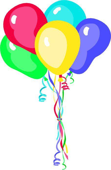 dans ma bal pour mon anniversaire 2 et cadeaux des enfants
