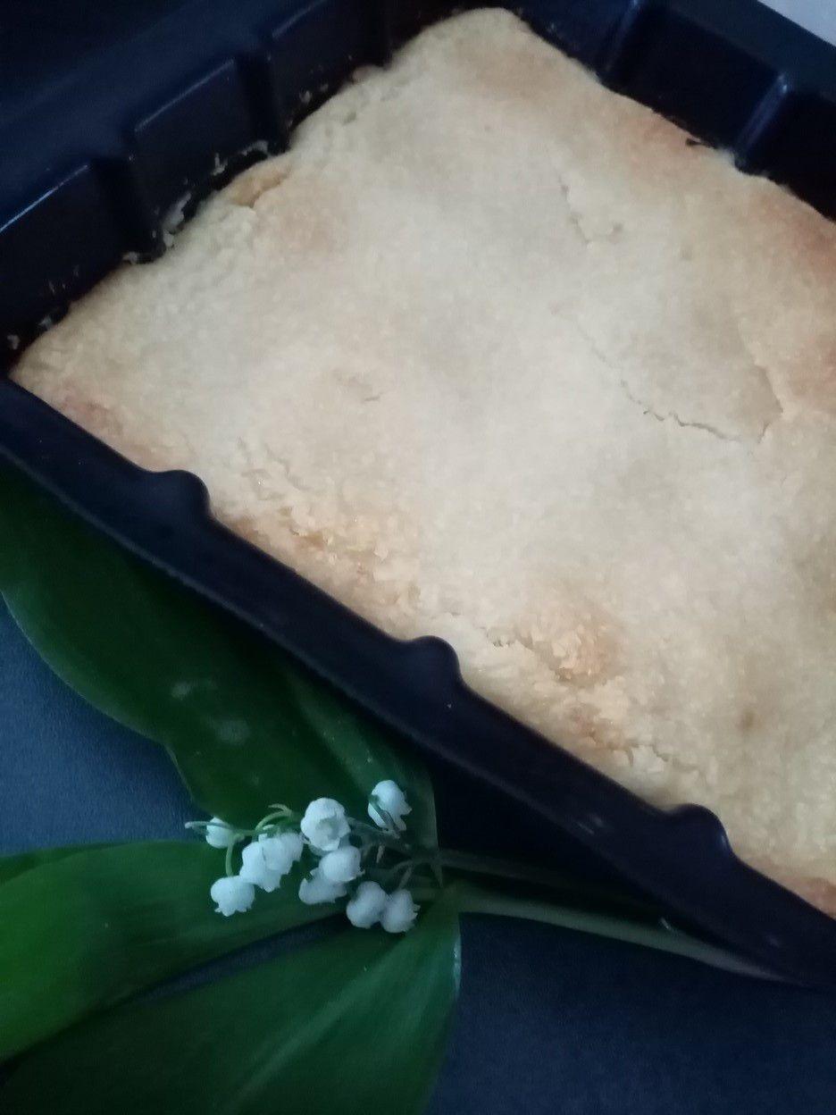 Flan coco de Cyril Lignac dans tous en cuisine