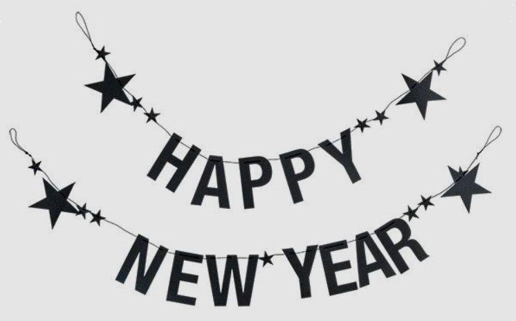 Hello 2017...