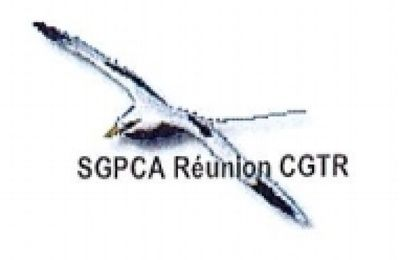SGPCAR CGTR : Tract intersyndical NCC des CCI